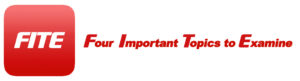 fourimportantthings
