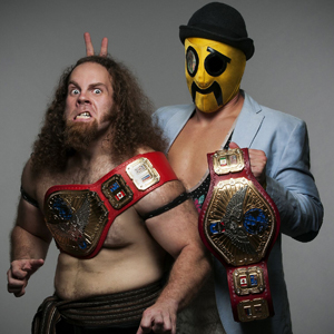 friendshipprofile2