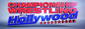 CWFH / Sunday April 14th at 3pm @ Oceanview Pavilion