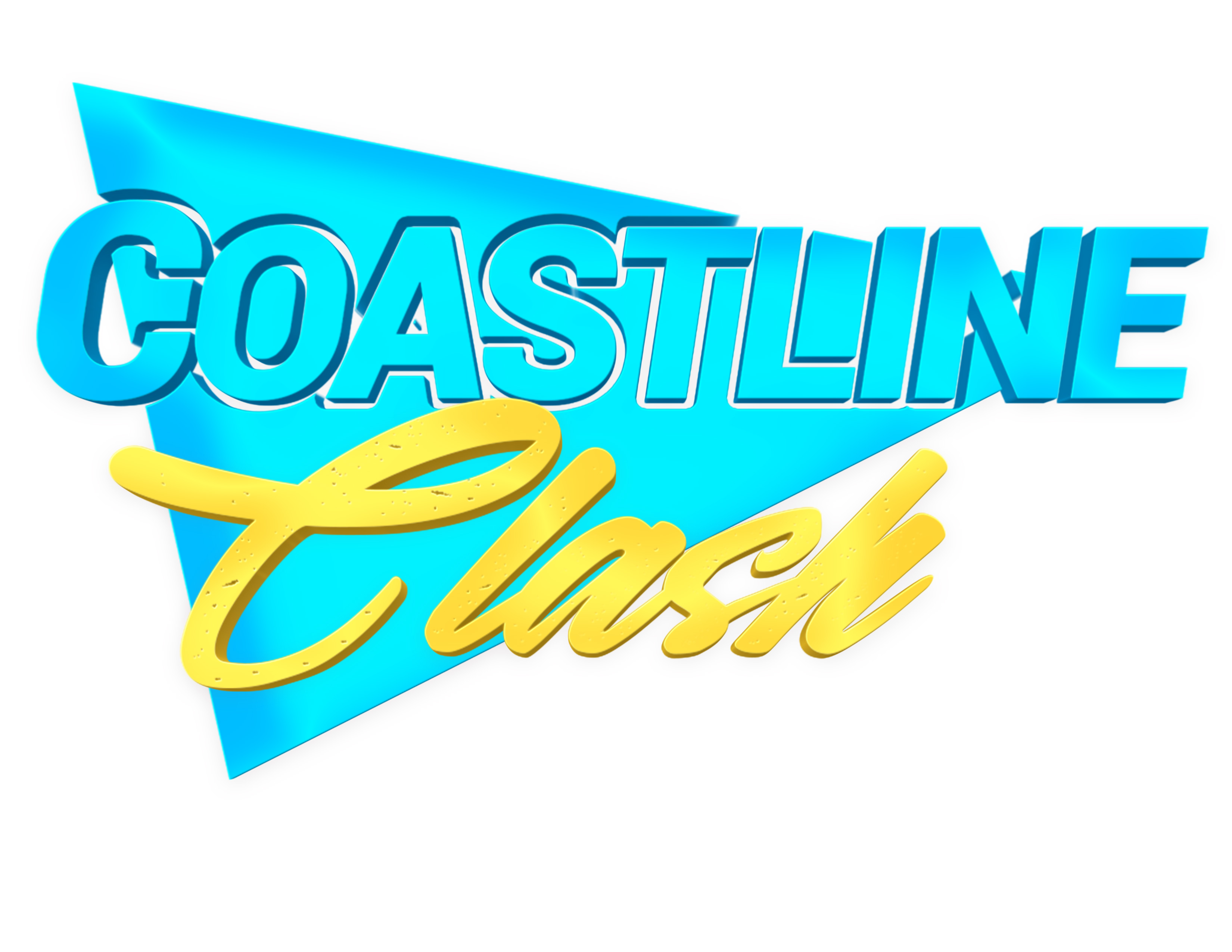 Tickets for Coastline Clash Now Available!